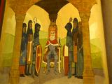 Król Gotfryd
