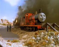 Thomas,PercyandOldSlowCoach9