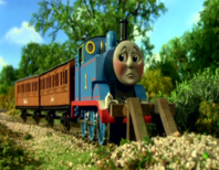 ThomasinTrouble(Season11)18