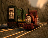 DisappearingDiesels1