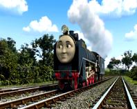 EmilyandDash64