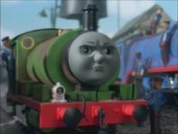 Thomas,PercyandtheSqueak41