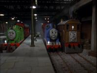 729px-ThomasandtheMagicRailroad54