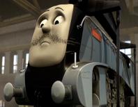 SteamySodor41