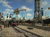 Thomas'NewTrucks74