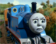Thomas,TerenceandtheSnow24