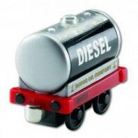 Thomas-take-n-play-trains-diesel-oil-tanker-car-1