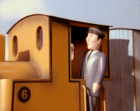 PassengersandPolish42