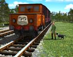 SteamieStafford37