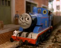 Thomas,PercyandOldSlowCoach33