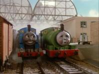 Thomas,PercyandtheCoal42