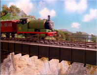 Thomas,PercyandtheDragon88