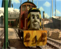 ThomasandtheTreasure12