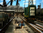 DisappearingDiesels58