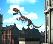 MarionandtheDinosaurs20