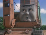 Thomas'TrustyFriends62