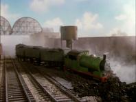 Thomas,PercyandtheCoal51