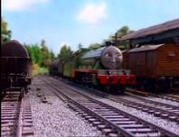 Thomas,PercyandtheDragon74