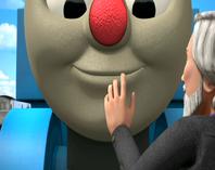 Santa'sLittleEngine29