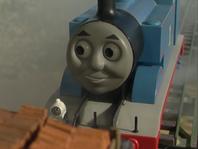 Thomas'DayOff76
