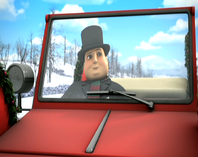 Santa'sLittleEngine93