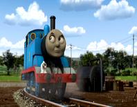 ThomasTootstheCrows29
