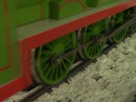 Henry'sLuckyDay44