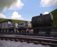 JourneyBeyondSodor172