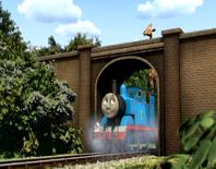 Thomas'TallFriend18