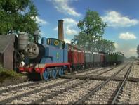 Thomas'MilkshakeMuddle13