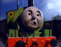 Thomas,PercyandtheDragon80