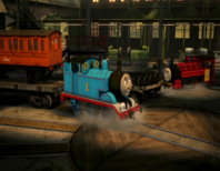 ThomasandtheEmergencyCable76