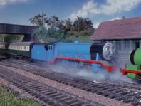 PercyRunsAway32