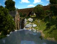 TheAdventureBegins2