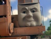 Thomas'TrustyFriends27