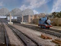 720px-Thomas'Train49.jpg