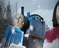 SnowPlaceLikeHome100