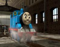 SteamySodor22