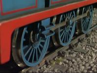 Thomas'NewTrucks55