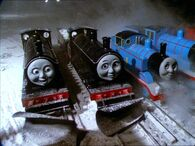 ThomasandtheMissingChristmasTree7