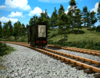 DisappearingDiesels60