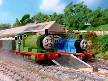Percy'sPromise22