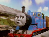 Thomas,PercyandtheCoal7