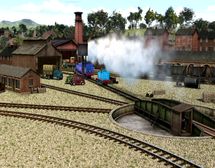 DayoftheDiesels299