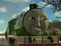 Henry'sLuckyDay77