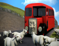 Sodor'sLegendoftheLostTreasure841