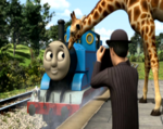 Thomas'TallFriend42