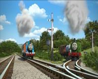ThomastheBabysitter34
