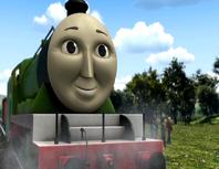 Henry'sGoodDeeds46