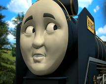 Henry'sHero31
